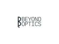 B - alphabet logos