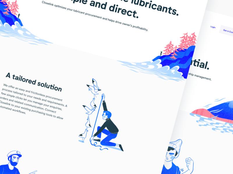 New Website interface product design identity branding product design figma mobile flat uxui ux illustration web webdesign website