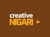 Logo Design for Creative Nigari