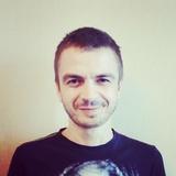 Ilya Kulik
