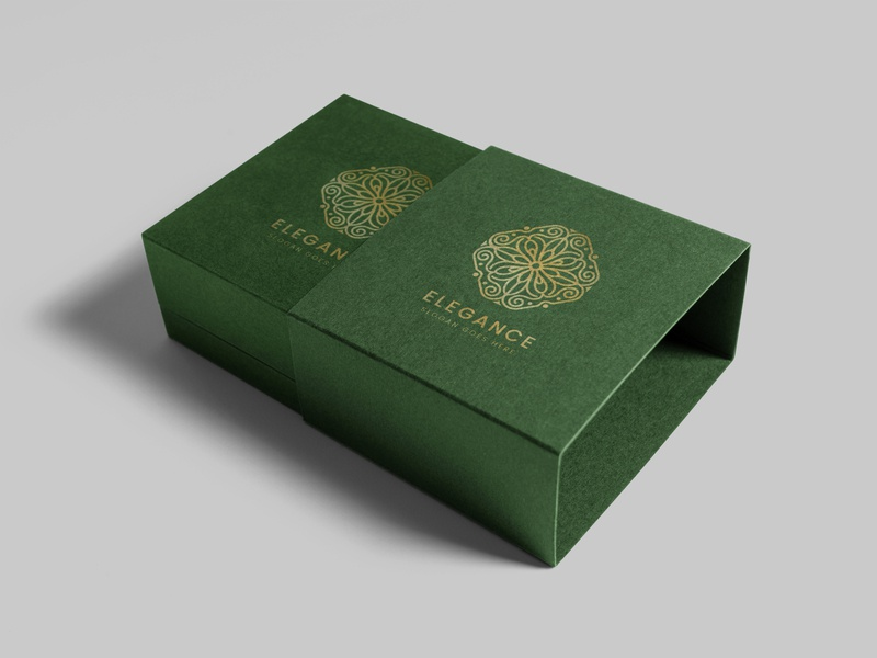 Jewelry Packaging Box Mockups [1] template psd box mockups paper identity branding elegant design brand luxury logo luxury golden print mockup packaging design box packaging jewelry elegant mockup packaging box mockup logo mockup