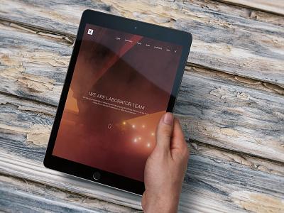 free iPad Air 2 mockup studio mock-up ipad air download psd freebie mockup free apple tablet ipad