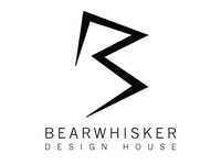 Bear Whisker Design House. Part.1
