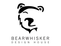 Bear Whisker Design House. Part.2