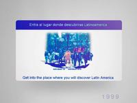 Latinet.com