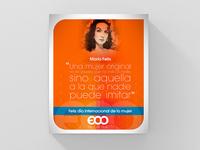 ECO consultant company