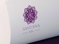 Santana Spa