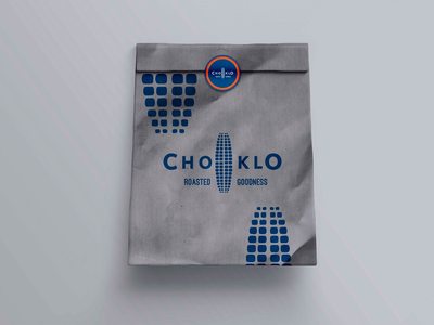 Choklo