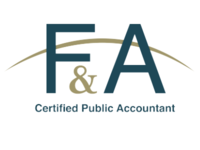 F&A Certified Public Accountant