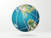 Default browser illustration