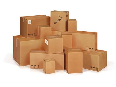 Boxes boxes illustration readdle site box