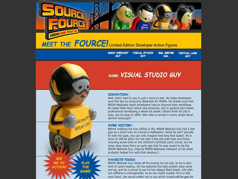 Fource screen02800px