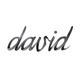 David Bitton