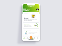 Alcool Info Service // Dashboard