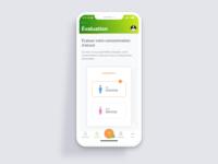 Alcool Info Service // Évaluation