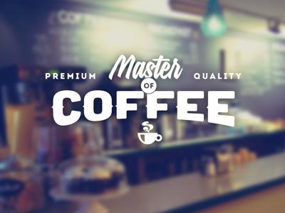 Masterofcoffee 01