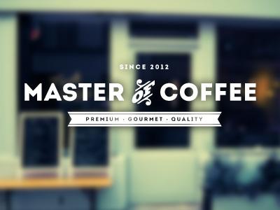 Masterofcoffee 04