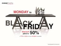 Blackmondaytofriday 01 Copy