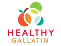 healthy logos designs on dribbble rh dribbble com health logos pics healthcare logos