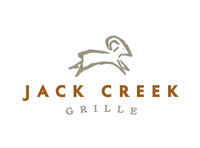 Jack Creek Logo