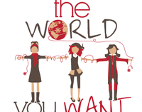The World You Want