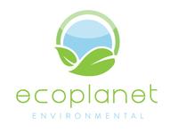 Eco Planet Logo