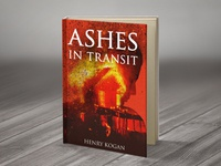 Ashes in Transit