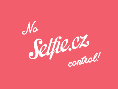 Selfie.cz