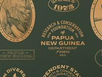 The Neu Guinea
