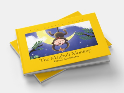 Illustrations for children's book simple art indesign photoshop illustrator adobe modern creative vector illustration design book