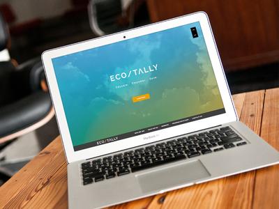 Ecotally