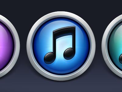 iTunes 10 Download