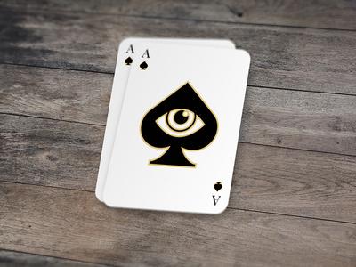 Eye of Spades
