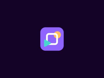 Movies stuff iOS app