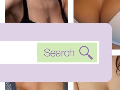 BreastAugmentation Conceptual
