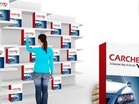 Carchex Home V4 E