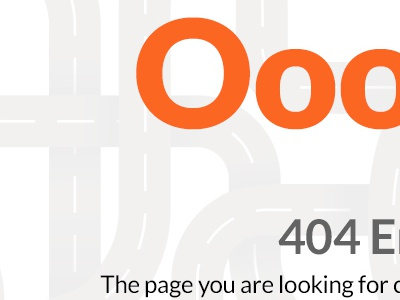 Fusionrl 404page V1