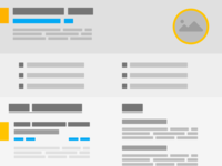 Portfolio/Resume Template