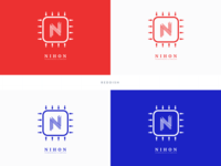 Nihon | Branding | Portfolio