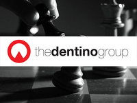 the dentino group