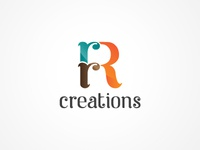 Tags letter r Dribbble