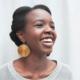 Stephanie Nyairo