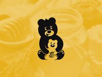 Two Greedy Bears