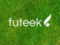 Futeek Logo