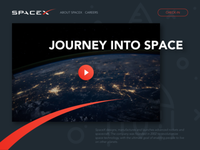 Day 03 — Landing Page