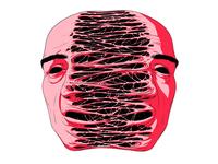Bubblegum-man