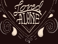 Loved Alone