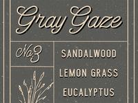 Gray Gaze