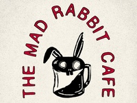 Mad Rabbit Cafe