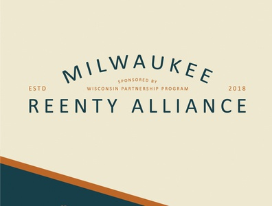 Milwaukee Reentry Alliance